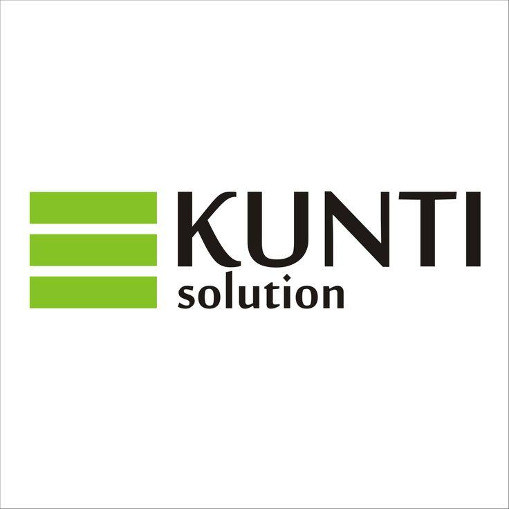 """Консалтинговая компания """"KUNTI solution"""". Информацию о компании смотрите на сайте http://kunti.kz"""
