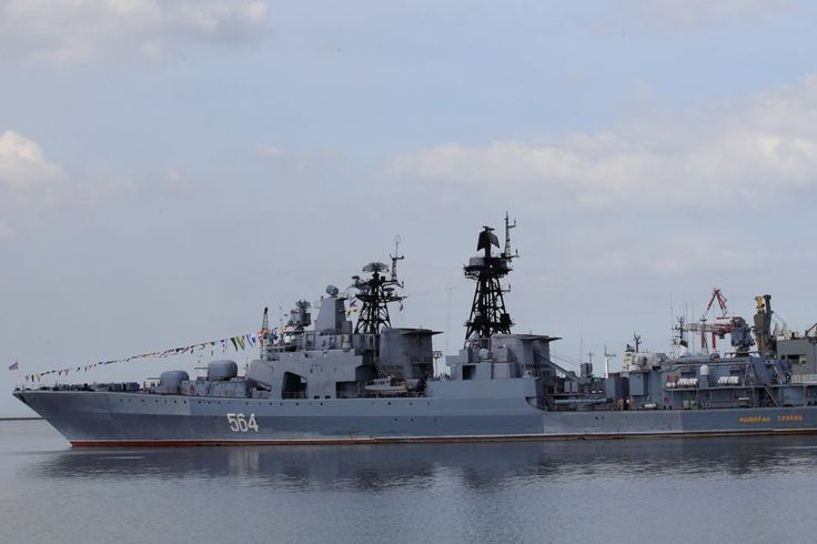 Russian Navy Ships in the Philippines, ABS-CBN News (@ABSCBNNews) | Twitter