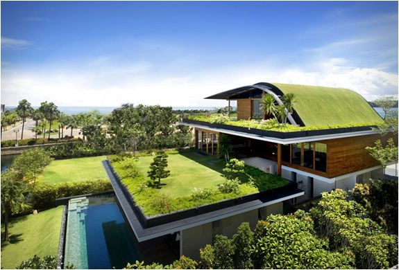 MEERA HOUSE | BY GUZ ARCHITECTS