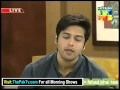 Jago Pakistan Jago By Hum TV 24th January 2013 Part 1 2 -  				 				  Today Hum Tv Drama Full Episode _ 25 January 2013 Pakistan News Full Talk Show _ Latest Talk Show Full High Quality _ Today Pakistani Talkshow HD 25/01/2013 Talk Show By Geo And Also Subscribe Our Channel Guys I Want 10000 Subscriber On My Channel   11th hour with waseem badami, 4 man... - http://pakistan.mycityportal.net/2013/01/jago-pakistan-jago-by-hum-tv-24th-january-2013-part-1-2/
