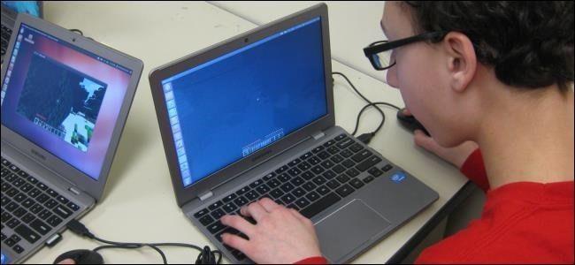 minecraft-on-ubuntu-linux-chromebooks[3]