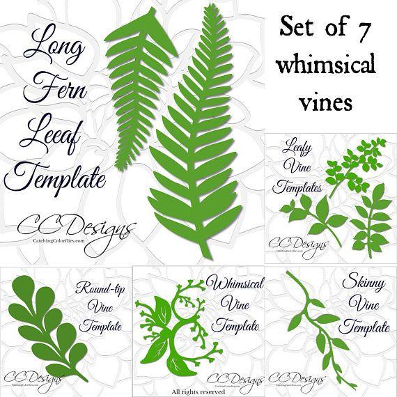 The  Best Leaf Template Printable Ideas On   Leaf