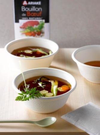 Bouillons, bases et fonds de sauces, bases de soupes – Ariake, le Goût et le Naturel