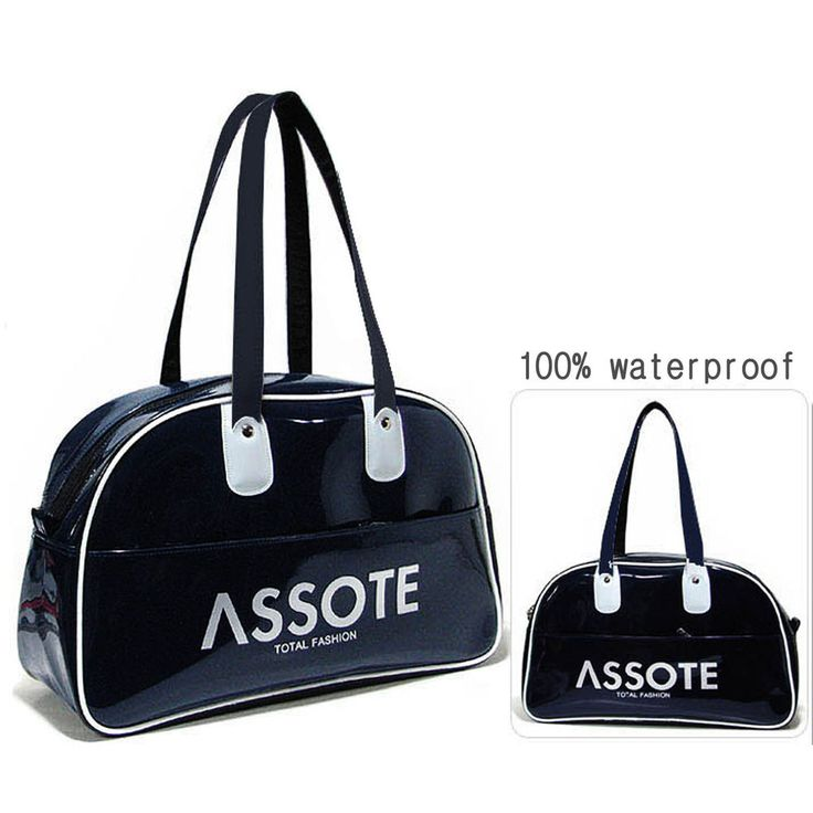 Gym bag duffle sports workout UFC/MMA travel crossfit Towels bag for men women #ASSOTE #DuffleGymBag