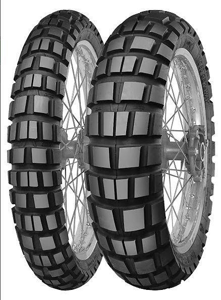 15 best 50/50 Dual Sport Tires images on Pinterest   Dual ...