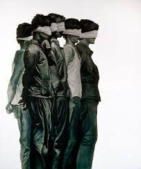 Resultado de imagen de cuadro el abrazo de juan genoves