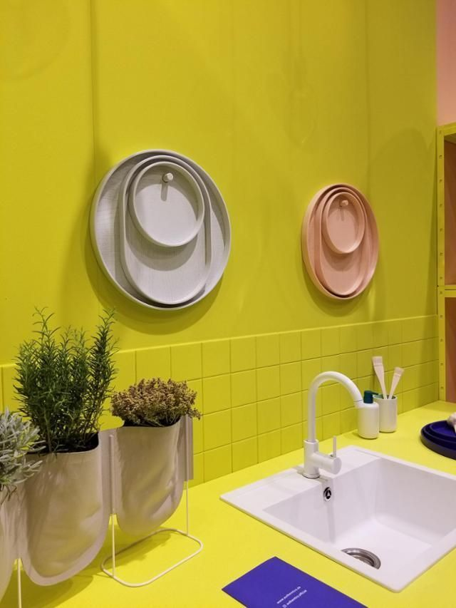 322 best Küche images on Pinterest