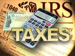 Let us stick with the #IRS provided options only. The IRS or Internal Revenue Service is investing a lot of their time and efforts for making this process a simple and an easier one for the taxpayers. Their more focus is on #less earning individuals. Following are some of the free #incometaxpreparation services you can acquire from them