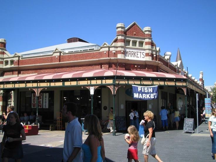 Perth Australia 3