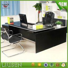 Best 25+ Office table price ideas on Pinterest | Ikea desk legs ...
