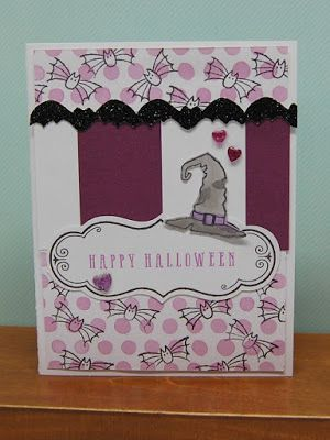Image result for have a purr fect halloween images