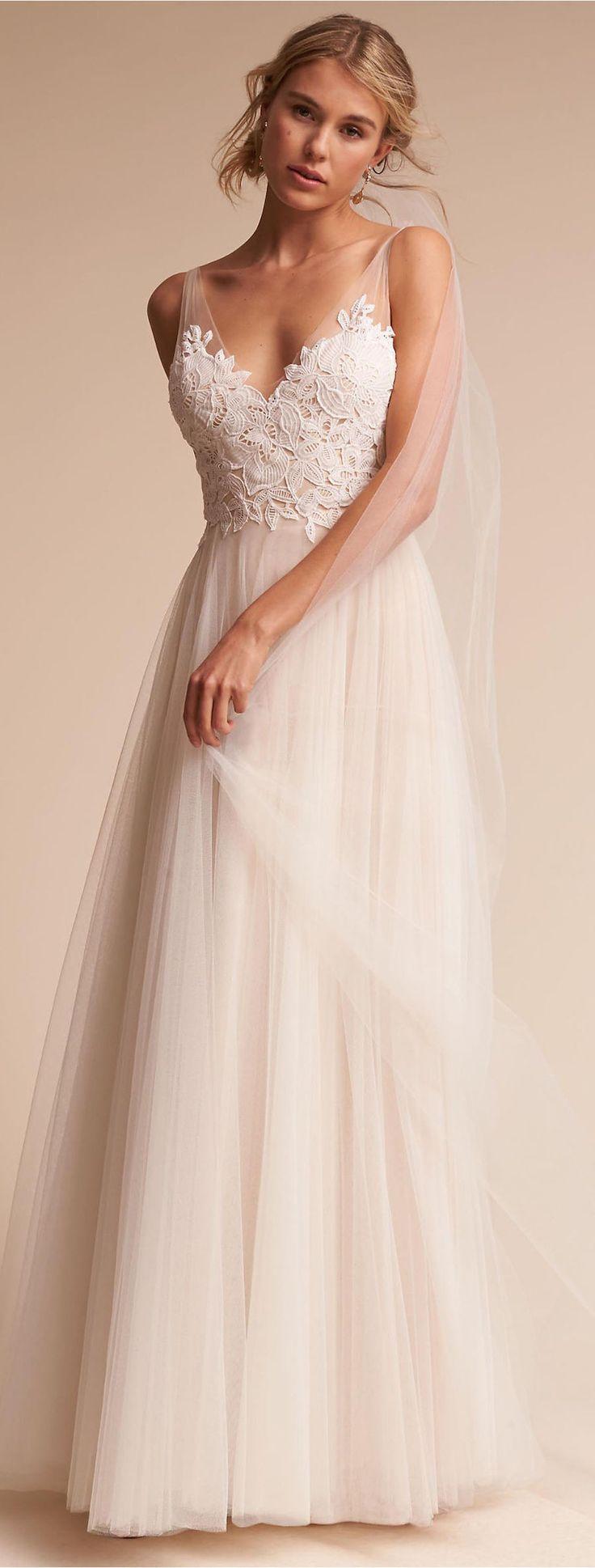 Affordable Wedding dress