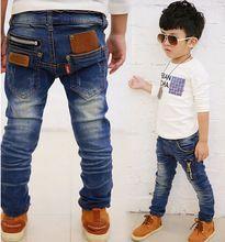 Найденное 36,895 дизайнерские джинс результатов