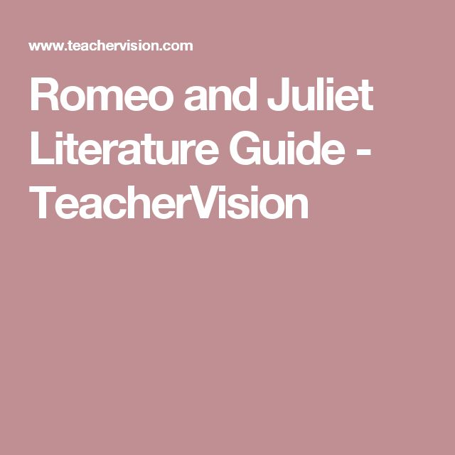 essay topics for romeo and juliet What are some ideas for the introduction paragraph of an essay romeo and juliet is a tragic drama in which the main idea of the romeo and juliet essay.