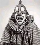 Clarabell The Clown - Bing Images
