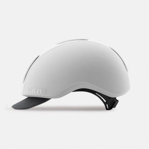 Reverb Helmet - Urban Cycling Helmet by Giro
