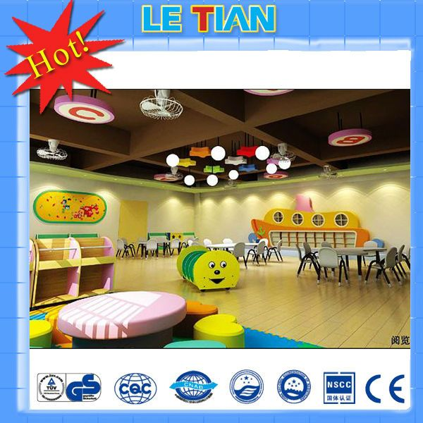 kids preschool furniture,plastic tables and chairs ,plastic nursery furniture