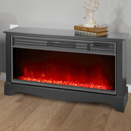 112 best Heat Alternatives images on Pinterest | Electric ...