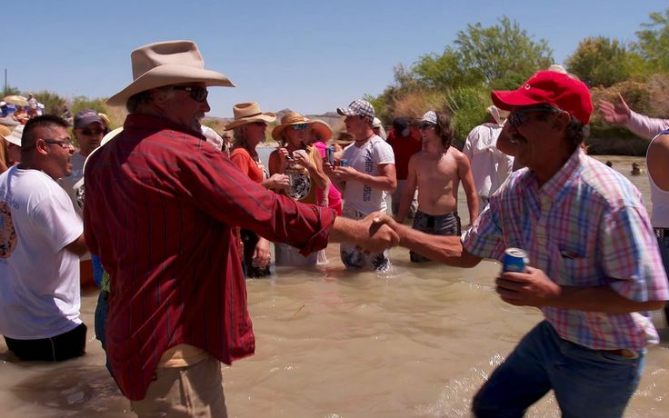 Why towns separated by U.S.-Mexico border closings are fighting back | Al Jazeera America