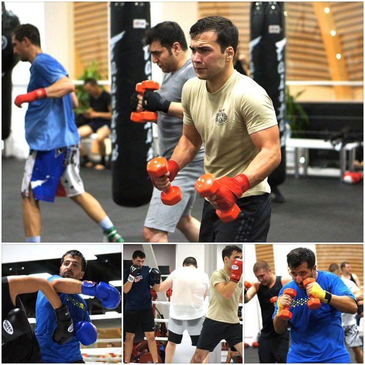 Бокс – это не метафора, бокс – это бокс.  Тренировки по боксу с Рауфом Каримовым - Мастером спорта международного класса.  Тренируйтесь с лучшими - становитесь лучшими! #лионкрокус #lioncrocus #sportclublion #вегаскрокуссити #muaythai #тайскийбокс #бокс #boxing #джиуджитсу #bjj #грэпплинг #grappling #дзюдо #самбо #sambo #борьба #кроссфит #crossfit #mma #мма #sport #спорт #рукопашныйбой #ножевойбой #единоборства #спортивнаямосква #moscowsport #martialarts #motivation