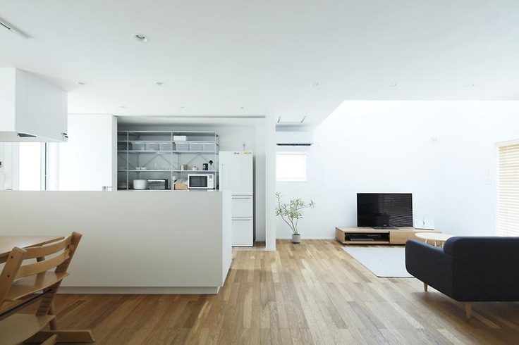 10 best images about interior design on pinterest muji for Muji home design