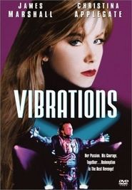 "Vibrations Full Movie Vibrations Full""Movie Watch Vibrations Full Movie Online Vibrations Full Movie Streaming Online in HD-720p Video Quality Vibrations Full Movie Where to Download Vibrations Full Movie ? Watch Vibrations Full Movie Watch Vibrations Full Movie Online Watch Vibrations Full Movie HD 1080p Vibrations Full Movie"