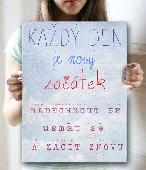 Dárek pro lepší náladu.. / Zboží prodejce dílnička | Fler.cz