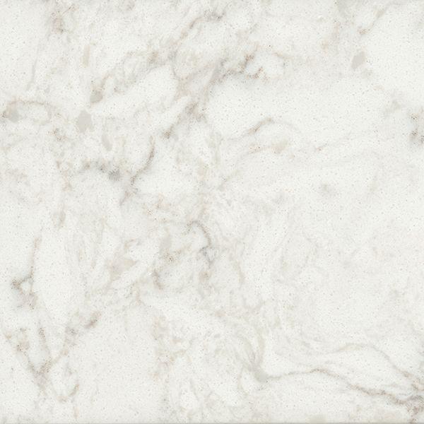 Quartzite Countertops Slab Cost Cozy Lowes Quartz