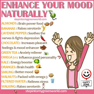 Enhance+your+mood+naturally