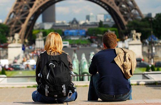 Бюджетные путешествия по Европе (Очень интересная информация)