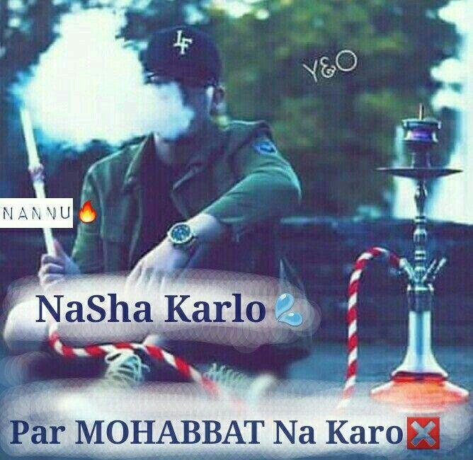 Friendship Khatarnak Status In Hindi Positive Attitude Quotes