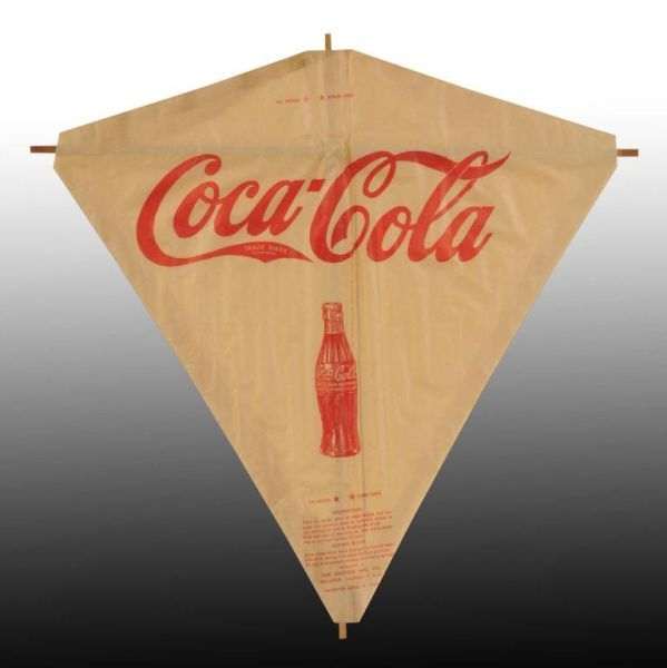 lch s ca coca cola essay Site archive for thursday,  brief-new klondike's michael  brief-coca-cola says compensation committee adopted a clawback policy for awards under coca-cola.