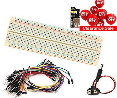 Unique arduino uno power supply ideas on pinterest