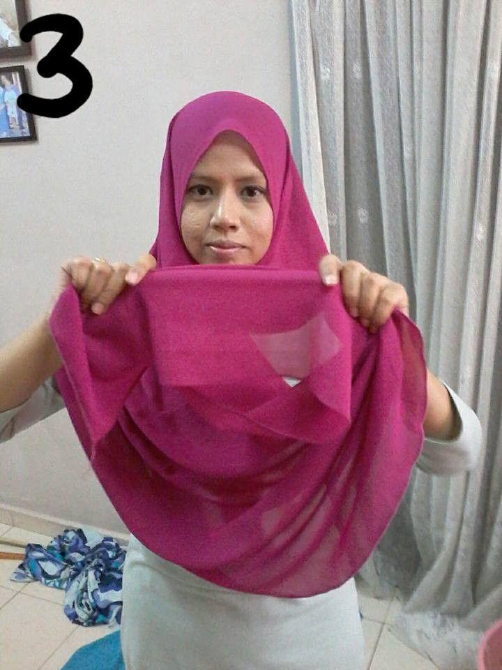 shawl-10