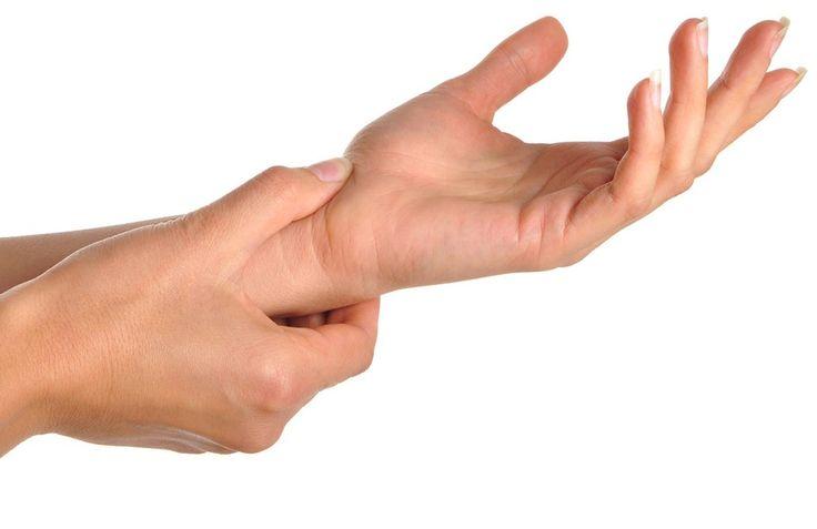 Le traitement d'une tendinite peut durer très longtemps (plusieurs semaines) et s'avérer inefficace si jamais certaines consignes ne sont pas respectées