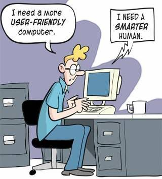 40 Best Images About Ergonomic Comics And Cartoons On