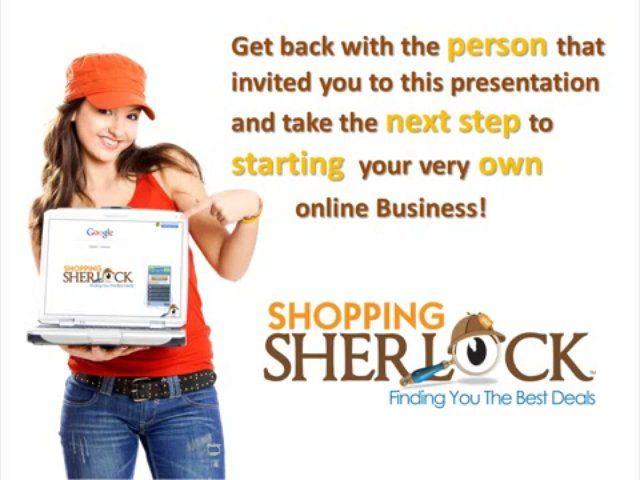 http://www.shoppingsherlock.com/ : Use Invite Code : 50387 for Free Registration