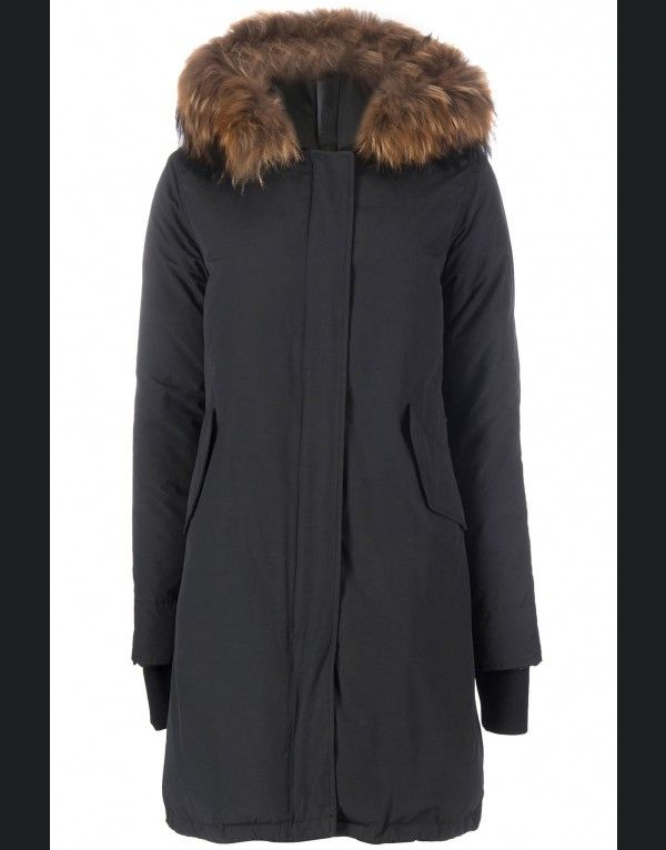 air force basic fishtail long parka true black  #airforce #airforcedames #airforcedamesjas #airforceherenjas #airforcekinderjassen #dameswinterjas #damesjasmetbontkraag #damesjassen #damesjassenairforce #damesjassenmetbontkraag #herenwinterjas #herenjasmetbontkraag #herenjassen #herenjassenairforce #herenjassenmetbontkraag #jassenvoordames #jassenvoorheren #kinderwinterjas #kinderjasairforce #kinderjasmetbontkraag #kinderjassenmetbontkraag #Lerenjassendames #S #winterjas #winterjassen…