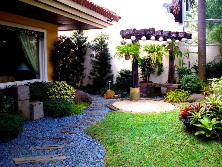 33 best images about gardening on Pinterest Gardens