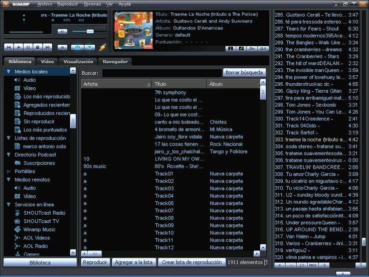 Релант файловый сервер фильмы скачать