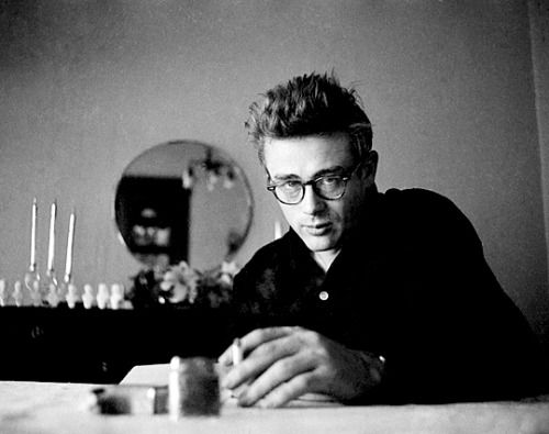 dennis stock james dean essay How Dennis Stock took those iconic pictures of James Dean