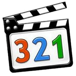Media Player Classic - Home Cinema is an extremely light-weight media player for Windows. It supports all common video and audio file formats ...
