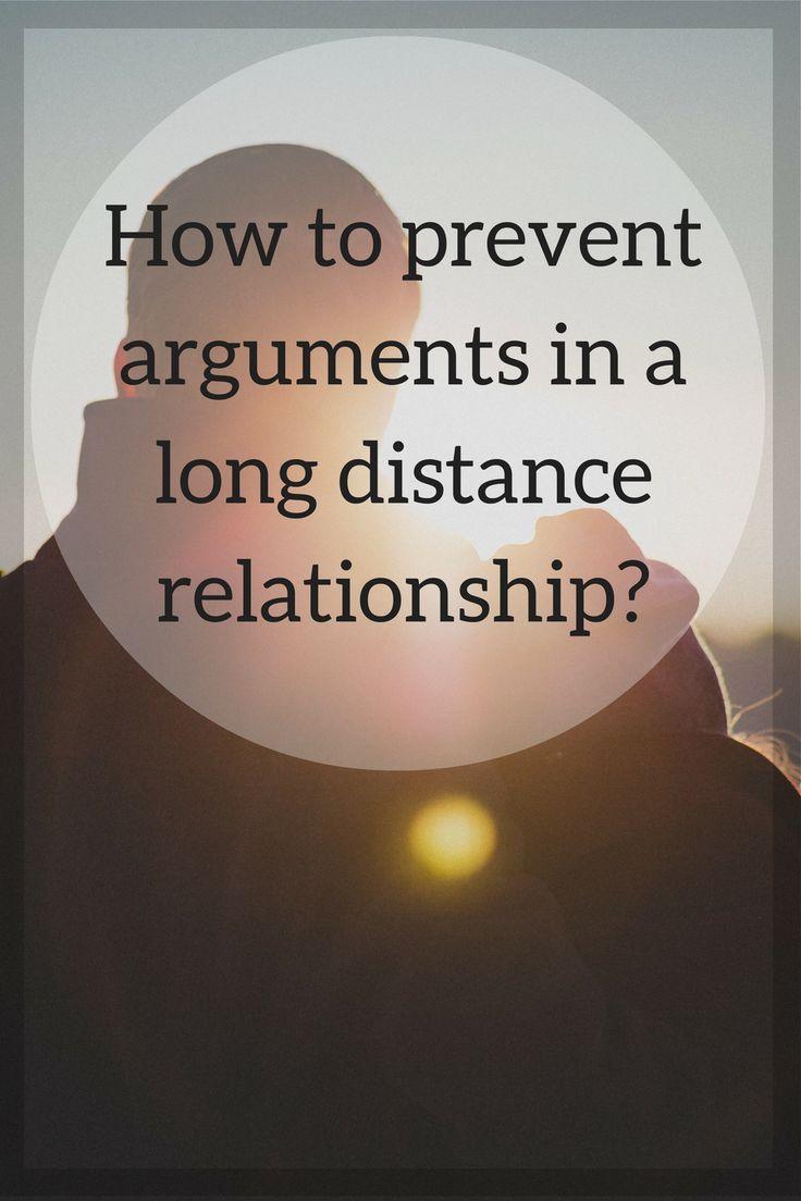 long distance relationship arguments quotes