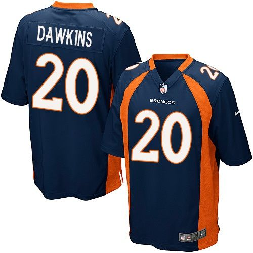 Brian Dawkins Game Jersey-80%OFF Nike Brian Dawkins Game Jersey at Broncos  Shop ... b59ad6fdc
