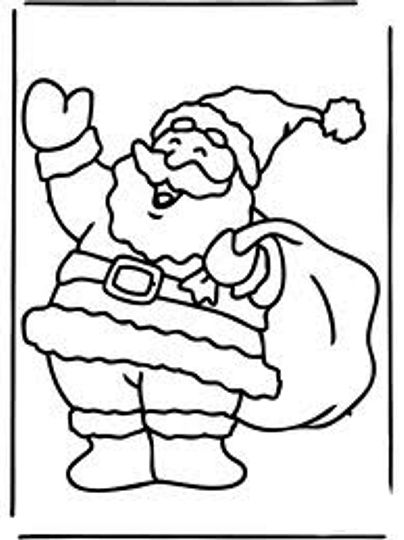 Videojuegos Dibujos Personajes Videojuegos Monster High Pokemon Winx Mandalas Dibujos De Dibujo Navidad Para Colorear Planta De Navidad Dibujos Navidenos