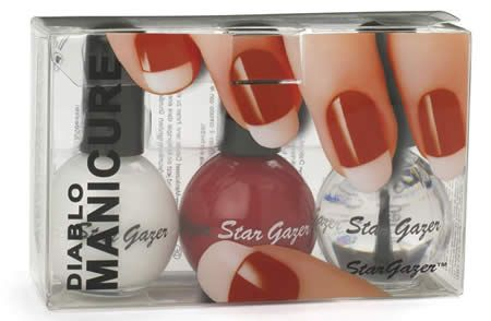 Kit French Manucure d'Enfer- Stargazer | Color-Mania (http://www.color-mania.fr/boutique/stargazer-kit-pour-une-french-manucure-denfer/)