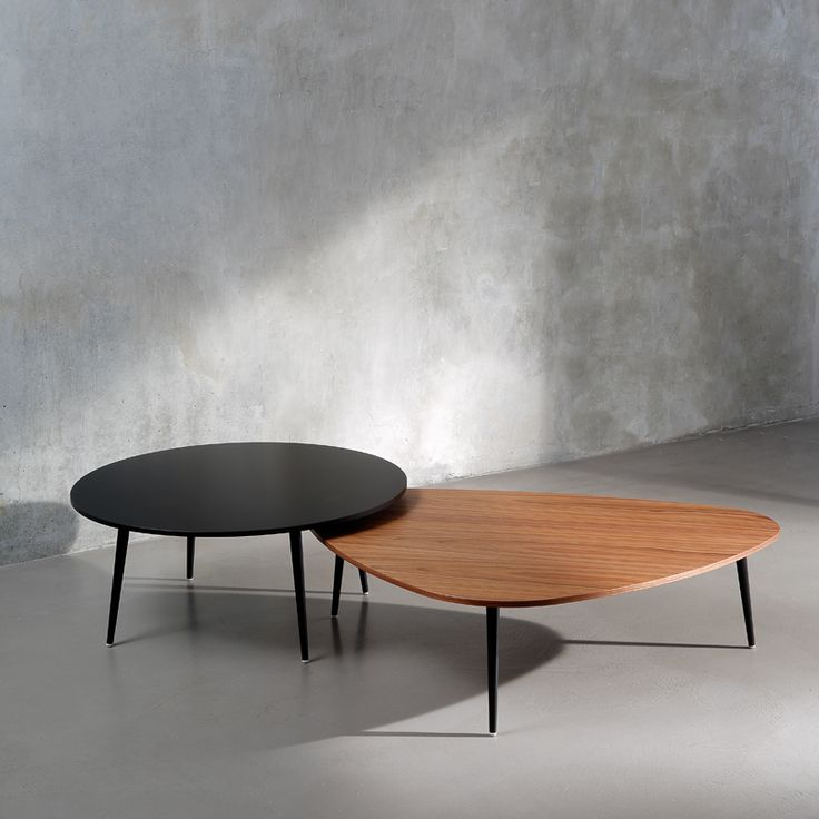17 best images about 02 on pinterest center table marbles and furniture - Table basse molteni ...