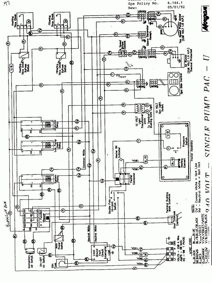 new gfci wiring diagram for hot tub  diagram  diagramsample  diagramtemplate  wiringdiagram