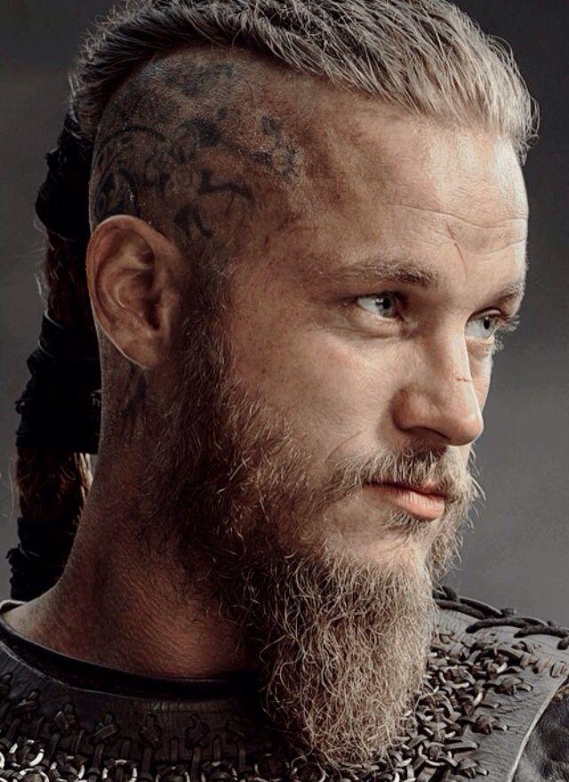 Ragnar Schauspieler