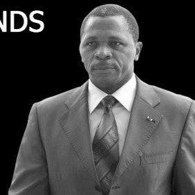 CAMEROUN :: ANTICIPATION DE l'ElECTION PRESIDENTIEllE : La proposition d'Atanga Nji fait du chemin :: CAMEROON - Camer.be